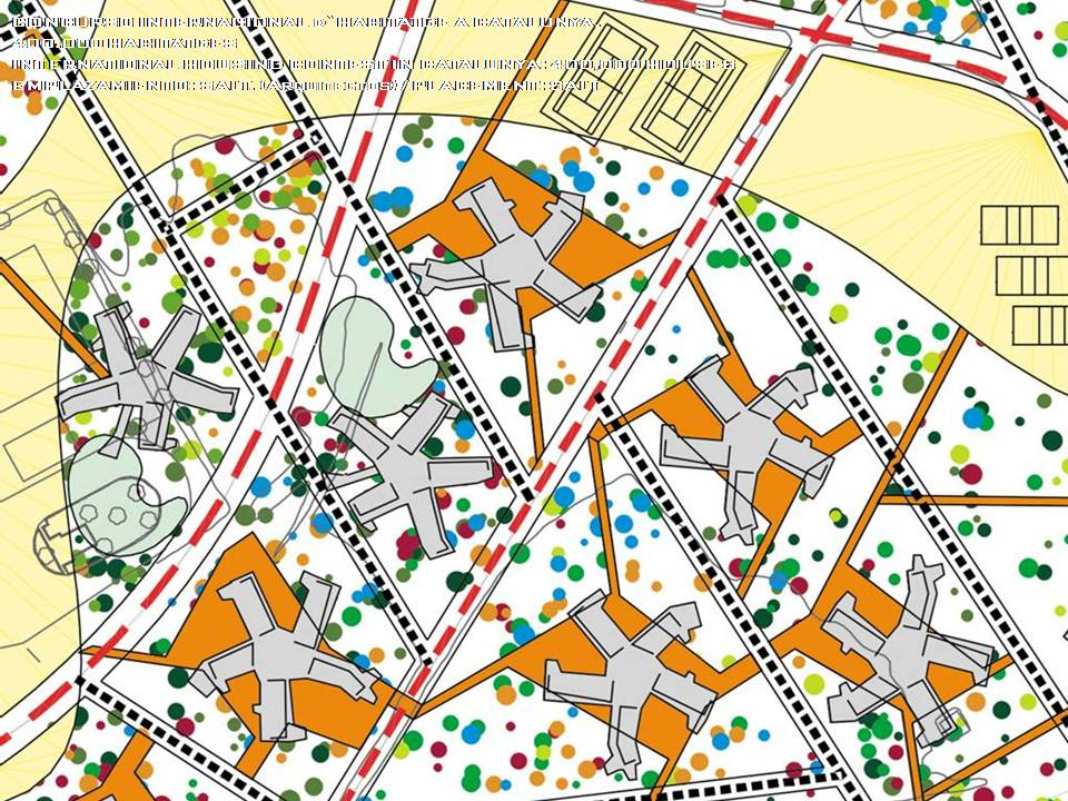 Quaderns 400.000 Habitatges Dwellings