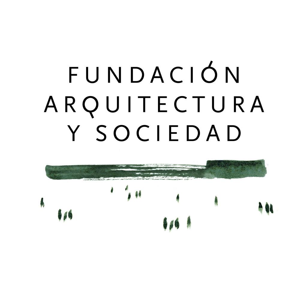 FUNDACIÓN ARQUITECTURA Y SOCIEDAD