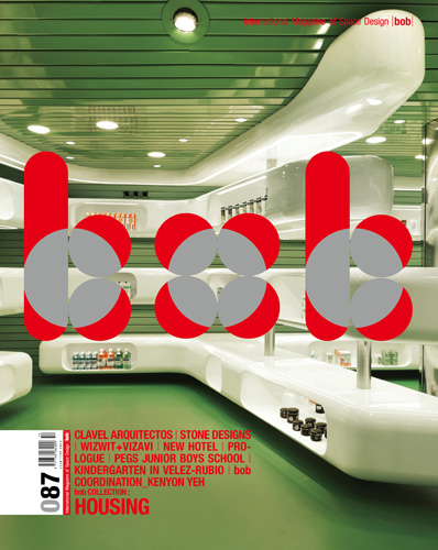 201111_087_Cover_BOB magazine_Korea_ico