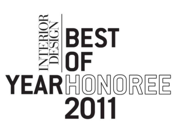 Best of Year Award 2011