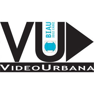 VideoUrbana_BIAUVIII 1bico300