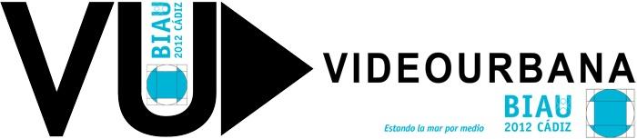 VIDEOURBANA_BIAU8_Concurso de Ideas en RED