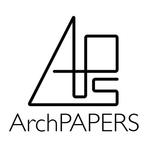 ArchPAPERS tu librería de arquitectura en la nube