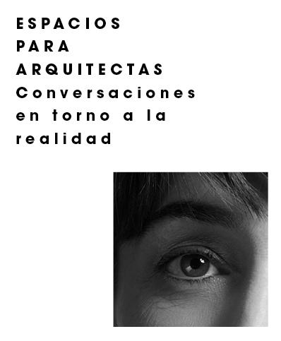 2x4_ROCA Gallery_ESPACIOS PARA ARQUITECTAS