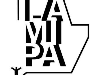 ELAP-LosdelDesieto en LaMIPA 2013 TRIENAL DE ARQUITECTURA DE LISBOA
