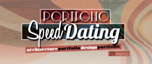 PORTFOLIO SPEED DATING_ 23 Marzo, 2014 por ROCA GALLERY MADRID