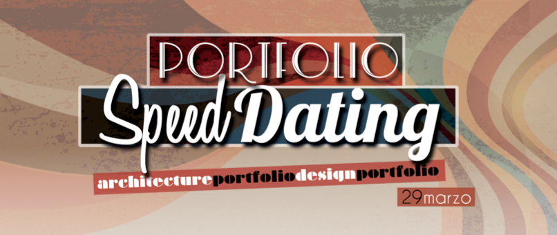 PORTFOLIO SPEED DATING_ 23 Marzo, 2014 por ROCA GALLERY MADRID