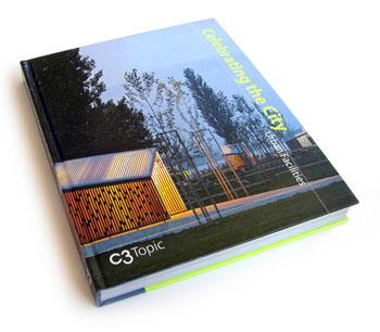 C3 TOPIC Celebrating the City_Urban Facilities