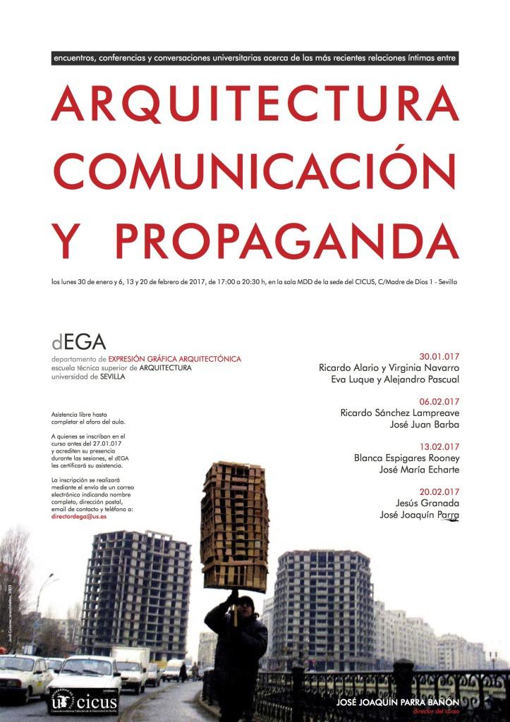 Arquitectura, comunicación y propaganda 017